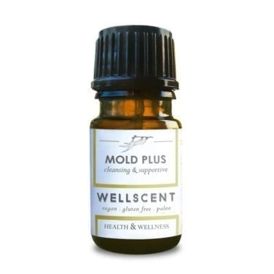 mold-plus--health-and-wellness-white