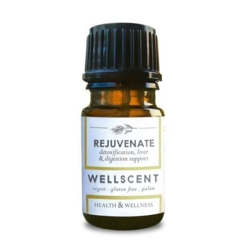rejuvenate-health-and-wellness-white