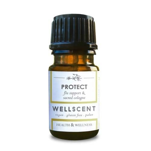 protect--health-and-wellness-wellscent-white_hi-for-web
