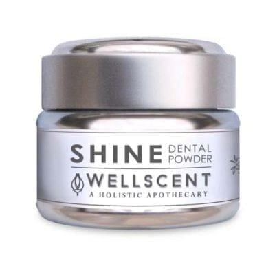 shine-dental-wellscent-white_hi-for-web