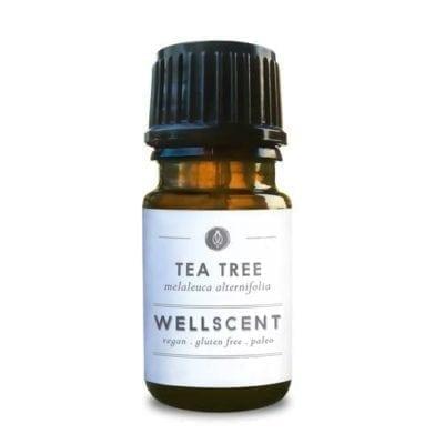 tea-tree-single-oilst-wellscent-white_hi-for-web