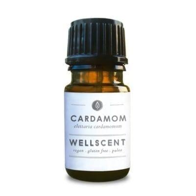 cardamom-single-oils-wellscent_holistic