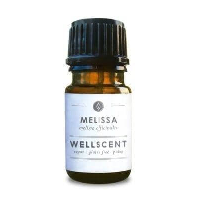 melissa-single-oils-wellscent_holistic