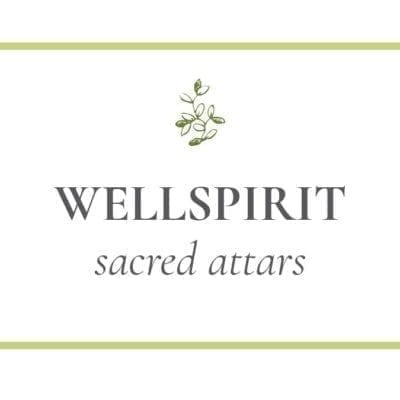 WellSpirit
